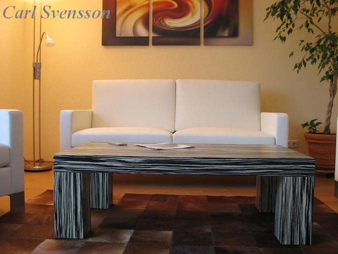 design couchtisch tisch v 465 abanos carl svensson neu accessoires sale. Black Bedroom Furniture Sets. Home Design Ideas