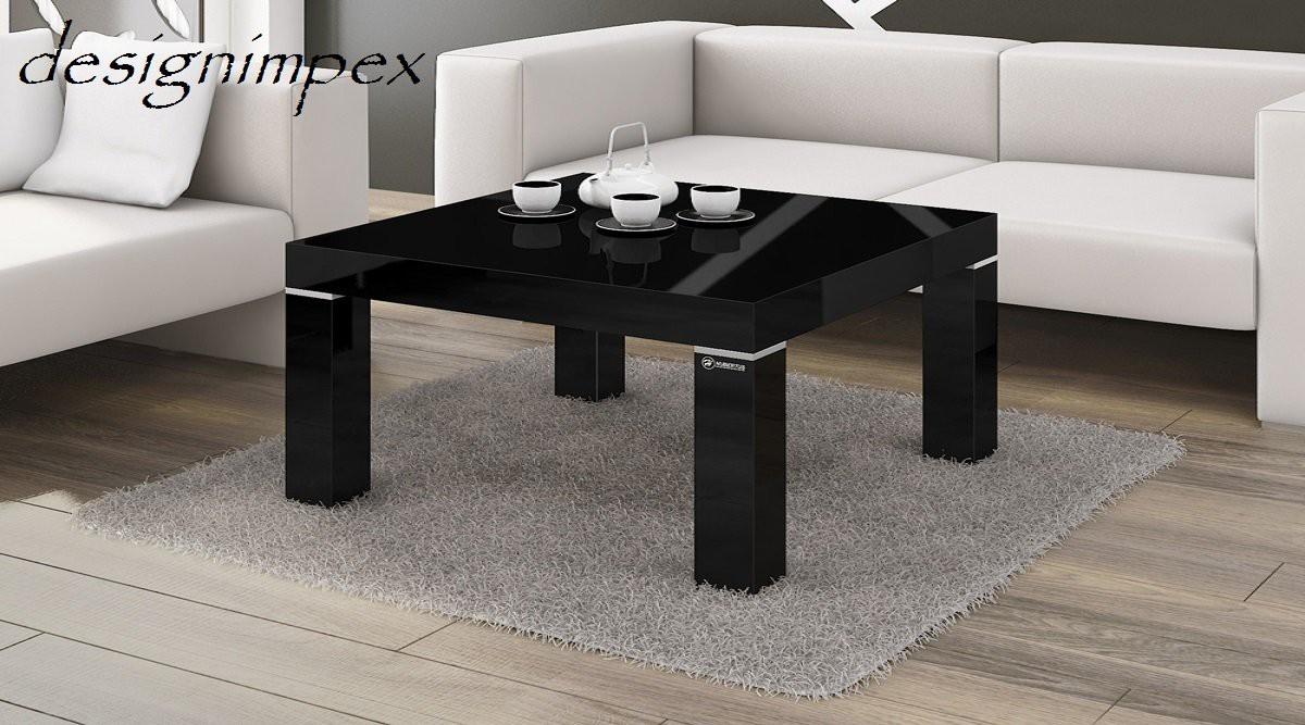 Design couchtisch h 222 schwarz hochglanz highgloss tisch for Design couchtisch bowl highgloss