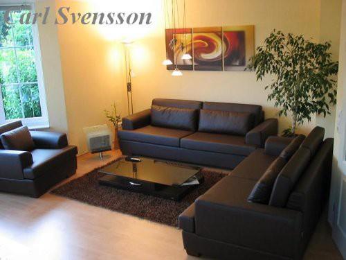 design couchtisch v 470 walnuss wenge get ntes glas carl. Black Bedroom Furniture Sets. Home Design Ideas