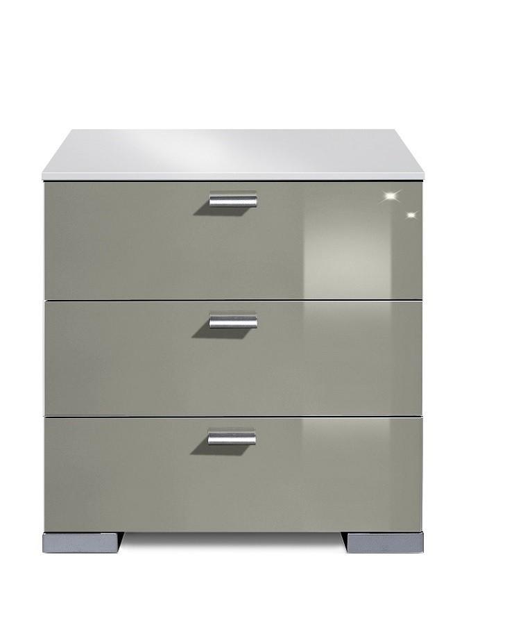design nachtkonsole nachtkommode boxspringbett boxspring a. Black Bedroom Furniture Sets. Home Design Ideas
