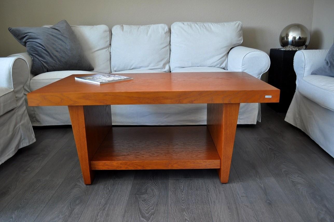 design couchtisch tisch t 111 kirschbaum carl svensson neu couchtische kirschbaum couchtische. Black Bedroom Furniture Sets. Home Design Ideas