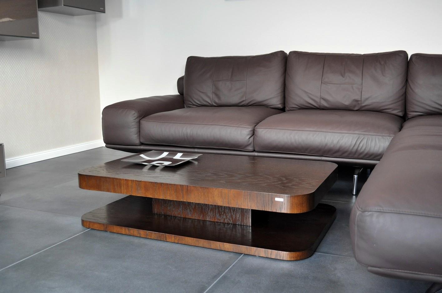 design couchtisch carl svensson mv 1 walnuss wenge ecken abgerundet couchtische walnuss wenge. Black Bedroom Furniture Sets. Home Design Ideas
