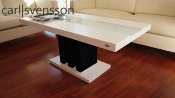 m bel f r wohnzimmer 3. Black Bedroom Furniture Sets. Home Design Ideas