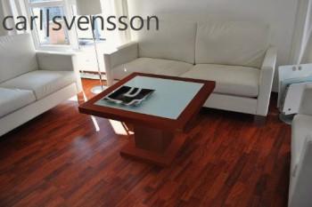 kirschbaum couchtische. Black Bedroom Furniture Sets. Home Design Ideas