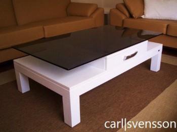 m bel f r wohnzimmer 2. Black Bedroom Furniture Sets. Home Design Ideas