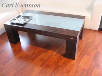 makassar couchtische. Black Bedroom Furniture Sets. Home Design Ideas