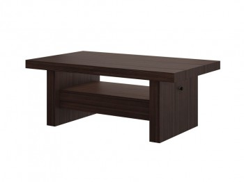 walnuss wenge couchtische. Black Bedroom Furniture Sets. Home Design Ideas